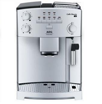 AEG CS5200