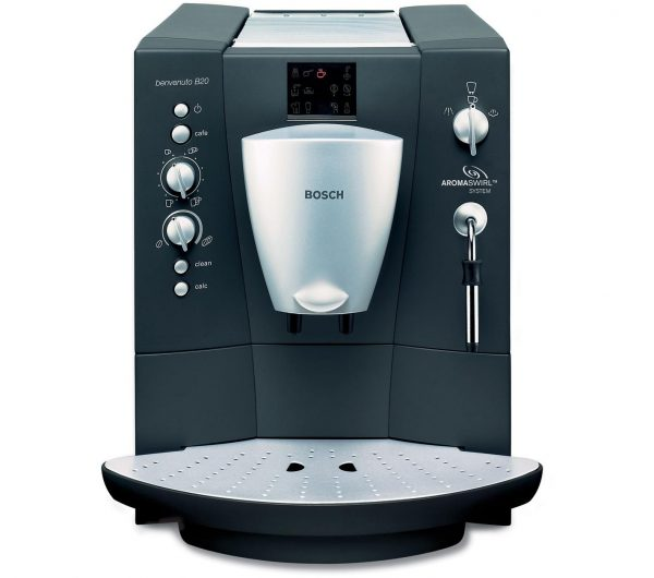 Bosch Benvenuto B20