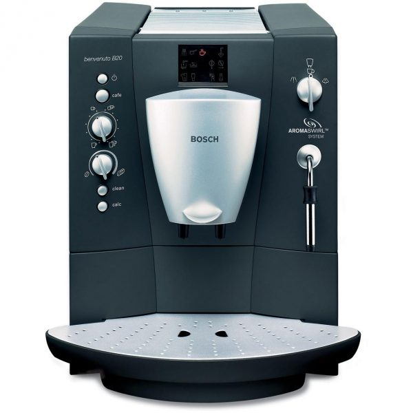 Bosch-B20-mod
