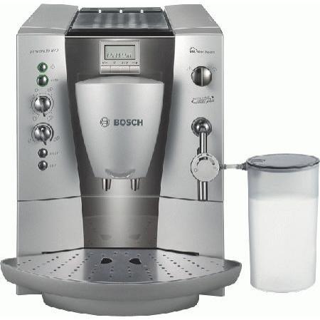 Bosch-B70-kávégép-kávéfőző-2
