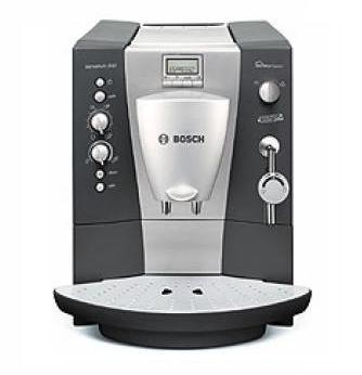 Bosch-Benvenuto-B40-kávégép-kávéfőzőjpg
