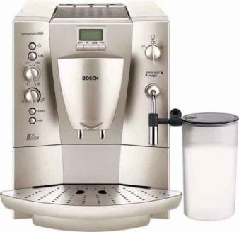 Bosch-Benvenuto-B65-kávégép-kávéfőző