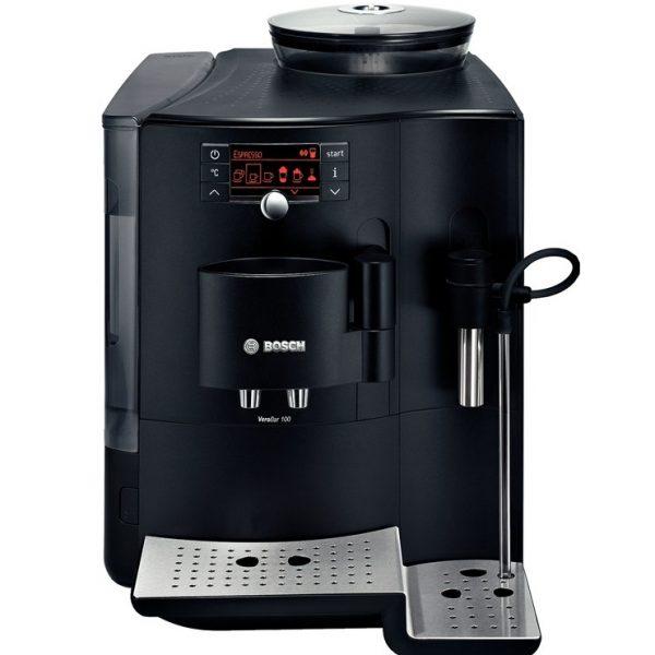 Bosch Vero 100