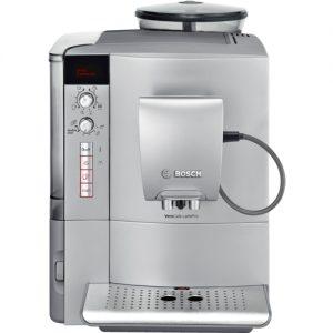 Bosch VeroCafe LattePro