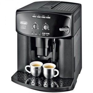 Delonghi Caffé Corso ESAM 2600