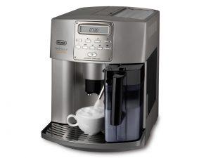 Delonghi Magnifica Automatic Cappuccino ESAM 3500