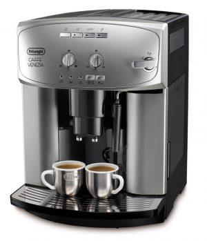 Delonghi Caffé Venezia ESAM 2200