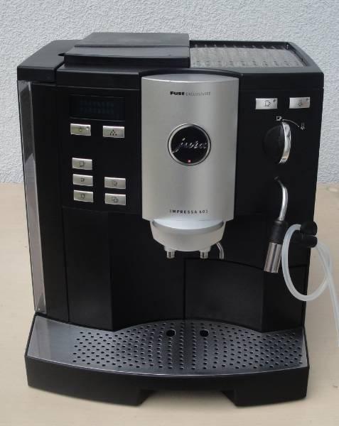 Jura-601-S90
