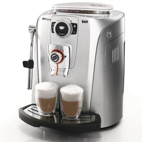 Saeco-Talea-Giro-Plus-kávégép-kávéfőző