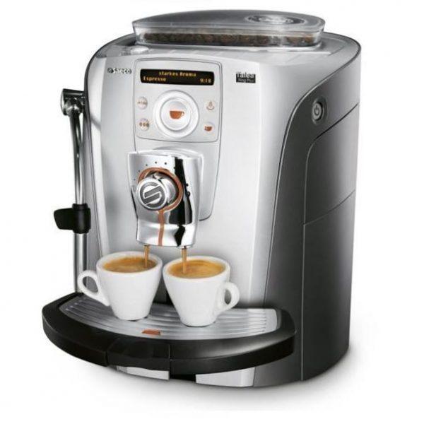 Saeco Talea Ring Plus kávégép, kávéfőző
