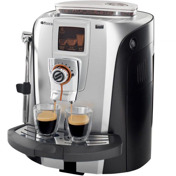 Saeco-Talea-Touch-Plus-kávégép-kávéfőző