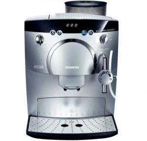 Siemens Surpresso Compact