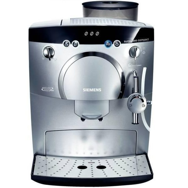 Siemens 58001