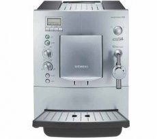 Siemens Surpresso S50