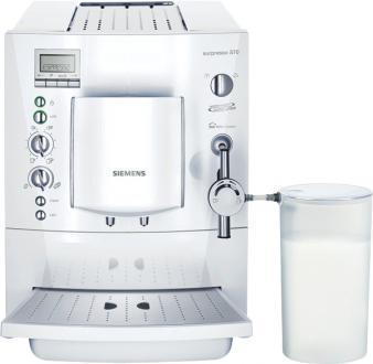Siemens Surpresso S70