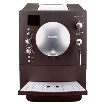 Siemens Surpresso S20