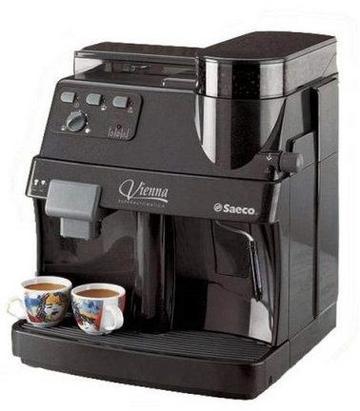saeco_vienna_automatic_espresso_large