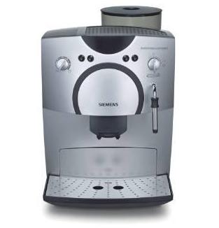 siemens surpresso compact 3
