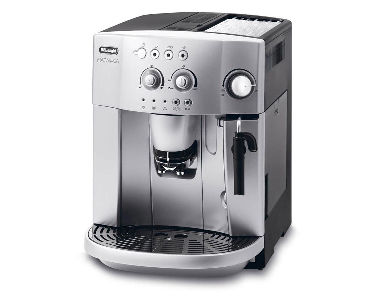 Delonghi magnifica esam 4200 automata kávégép