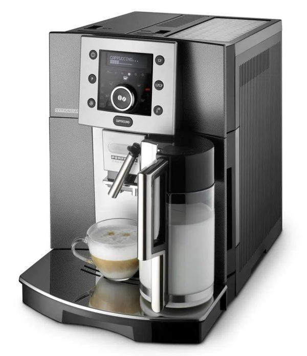 Delonghi Perfecta Cappuccino ESAM 5500.T