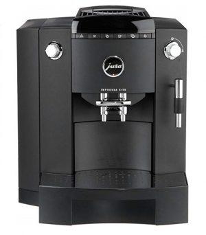 Jura Impressa XF50 Classic