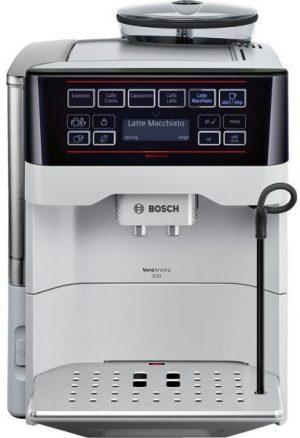 Bosch VeroAroma 300